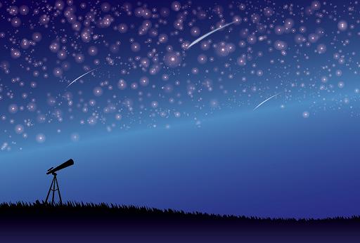 כאן ועכשיו – מה קורה בכוכבים? סופ'ש 14-15/2